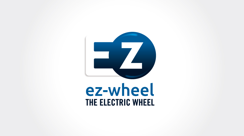ez-Wheel - Proposition logo